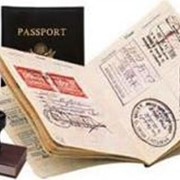 Оформление виз в Новосибирске: шенгенские визы, национальные визы, мультивизы фото