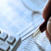 Восстановление бухгалтерского (налогового) учета фото