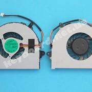 Вентилятор для ноутбука Lenovo Ideapad G480A, G480 фото