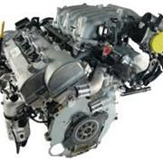 Запчасть для дизельного двигателя номер 4986097 2011 Proxy/Letter фото