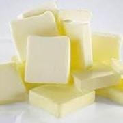 Маргарин молочный особый 82% фото
