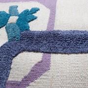 Дорожки ковровые фото