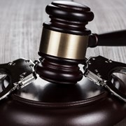 Помощь уголовного адвоката в суде Харьков фото