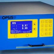 Флуоресцентный Анализатор H2S и SO2 - OPS 51 фото