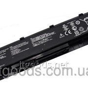 Аккумулятор Asus A32-N55 N45S N55V N55S N55SF N75SL N75E N75SJ 2291 фото