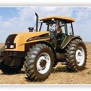 Тракторы колесные Challenger WT500B, 153-200 л. с. фото