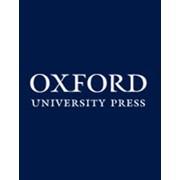 Учебная литература, Oxford University Press фото