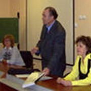 Профессиональная переподготовка по профилю основных образовательных программ учреждения фото