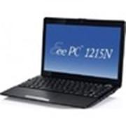 Нетбуки ASUS Eee PC 1215N (EPC1215N-D525-N2DVA) фото