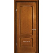 Классические двери КД 012 фото