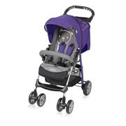 Коляска детская прогулочная Baby Design Mini 06 фото