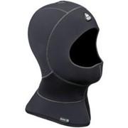 Шлем Water Proof H1 5/7 мм Unisex фото
