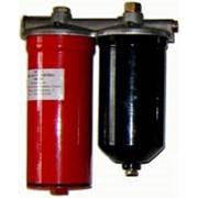 Синтез модуляторы топлива СМТ-200 (СМК) фото