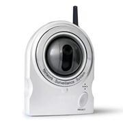 IP камеры фото