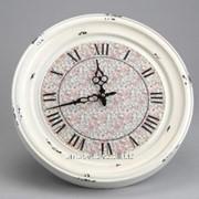 Часы Свобода фото