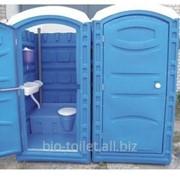 Мобильная туалетная кабина в Молдове фото