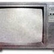 Монтаж систем коллективного приема телевидения фото