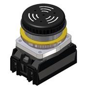 Звуковой сигнализатор Promet Buzzler фото