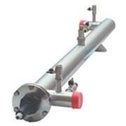 Оборудование для обеззараживания сточной воды фото
