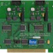 Интерфейс CAN-bus-MicroPC фото