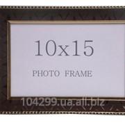 Фоторамка 10x15 6390-T22 фото
