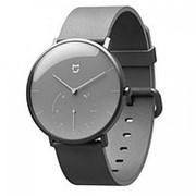 Xiaomi Mijia Quartz Watch (Grey) уцененный фото