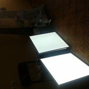 LED панель высокого качества VENUS