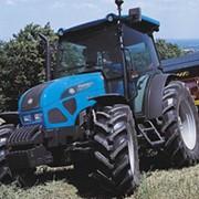 Трактор универсально пропашной Landini Techno фото