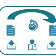 Автоматизация регламентных процессов на платформе Documentum фото