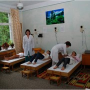 Гастроэнтерология. Лечение детей. фото