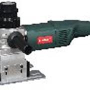 Инструмент для зачистки сварных швов GTB-2400KW фото