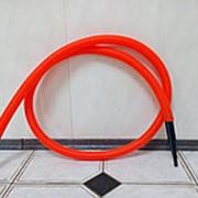 Рукав смесительный для аппарата Турбо Пена 3 фото