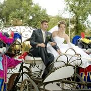 Свадебные услуги в Алматы, Проведение свадеб в Алматы, Организация свадеб в Алматы фото