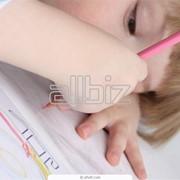 Мини детский сад фото