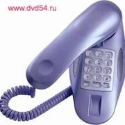 Аппарат телефонный Телта-217-14 фото