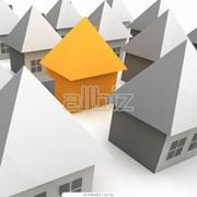 Услуги агентств недвижимости фото