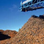 Заготовка втор.сырья и промышленных отходов фото