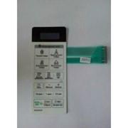 Сенсорная панель MFM62897101 фото