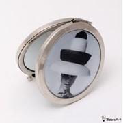 Зеркала с полкой для инструментов фото