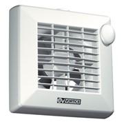 "Вентилятор Vortice Punto M 150/6"" A фото"