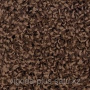 Ковролан (ковролин) ALPFA (MOCCA), 4м фото