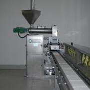 Оборудование для производства сахара фото