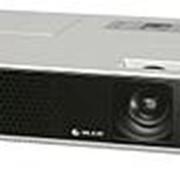 Hitachi Проектор мультимедийный Hitachi CP-X2 арт. RN18122 фото