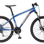 Велосипед Protron 50 фото