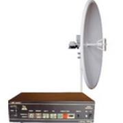 Цифровая радиорелейная станция фото