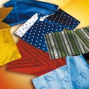 Косынки, шарфы, платки фото
