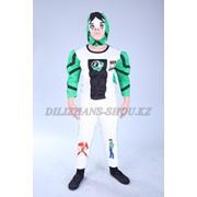 Детский карнавальный костюм d2 фото