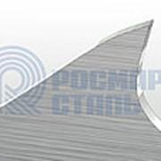 Bi-alfa Cobalt RP M42 для обрабатки легированных и высоколегированных сталей фото