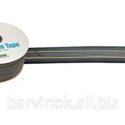 Капельная лента Naandan 8милс-20см-1000м ( Израиль) фото