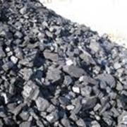 Уголь для промышленного использования фото